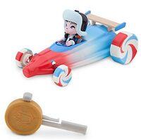 Wreck-It-Ralph-Adorabeezle-Winterpop-Racer