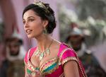 Aladdin 2019 promotional still 10