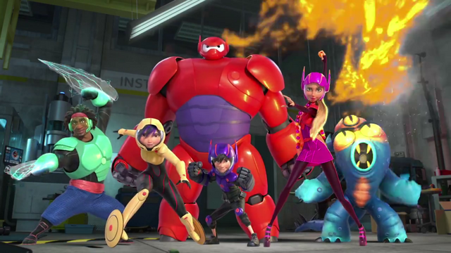 File:Big Hero 6 - team.png