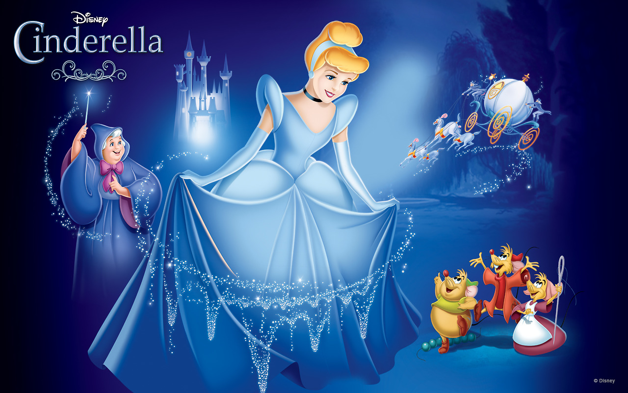 Image cinderella wallpaper 2g disney wiki fandom powered cinderella wallpaper 2g thecheapjerseys