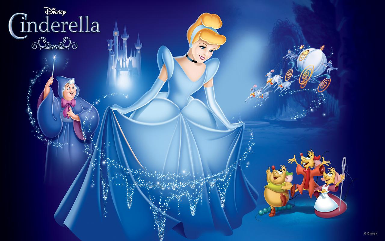 Image cinderella wallpaper 2g disney wiki fandom powered by cinderella wallpaper 2g altavistaventures Gallery