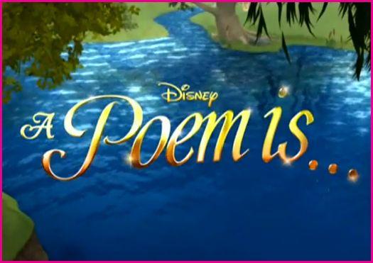 c776dda2cf05 A Poem Is...