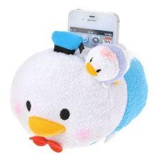 File:Donald Tsum Tsum Phone Stand.jpg