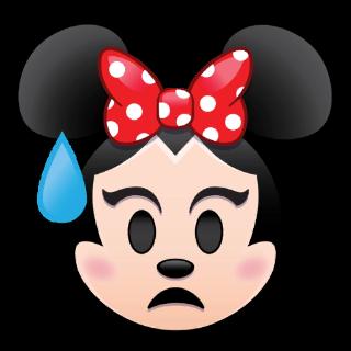 File:EmojiBlitzMinnie-nervous.png