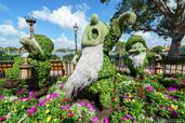 Epcot-International-Flower-and-Garden-Festival Full 29668