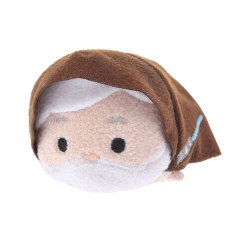 File:Episode IV Obi Wan Kenobi Tsum Tsum Mini.jpg