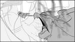 Freebird storyboard 3