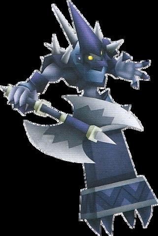 File:Gargoyle Warrior.png