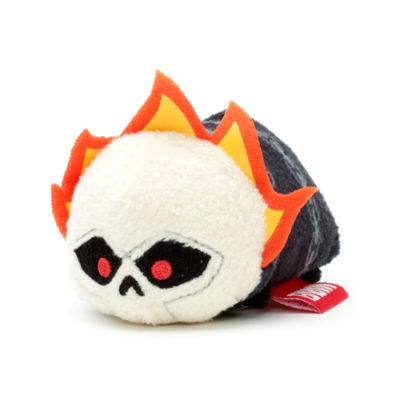File:Ghost Rider Tsum Tsum Mini.jpg