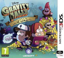 Gravity-falls-nintendo-3ds 2434889755