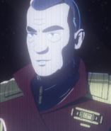 Hamato Xiono