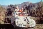 Herbie Goes to Monte Carlo 3