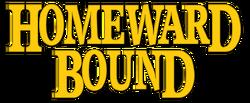 Homeward Bound logo