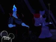 Jafar& Hades-Hercules and the Arabian Night03