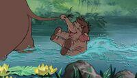 Junglebook-disneyscreencaps.com-5299