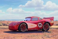 LightningMcQueenCarsScreen5