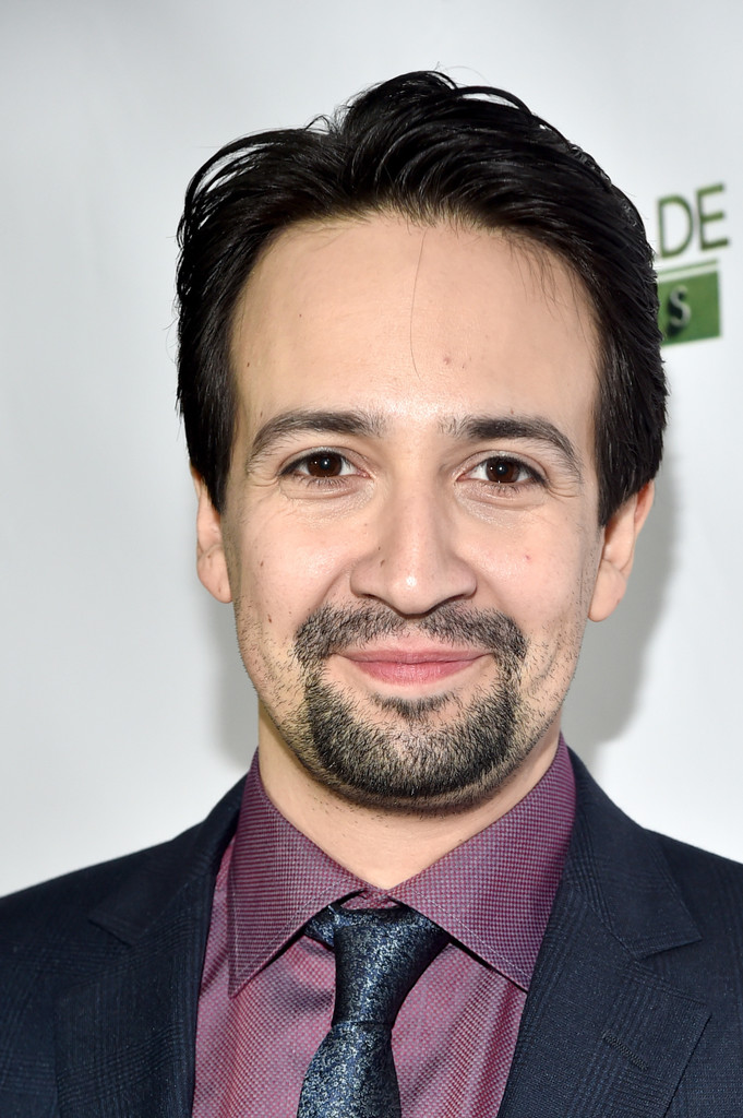 lin manuel miranda disney wiki fandom powered by wikia