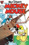 MickeyMouse issue 227