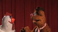Muppets-com10