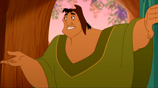 File:Pacha-Kronk's New Groove01.png