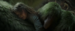 Pete's Dragon 2016 07