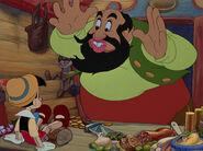 Pinocchio-disneyscreencaps.com-4790