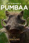 Pumbaa2