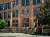 George Washington Carver Community School
