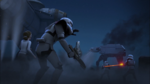 Rebels Season Two - Mid-Season 44