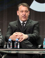 Sam Raimi Summer TCA Tour15