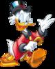 Scrooge-2 1