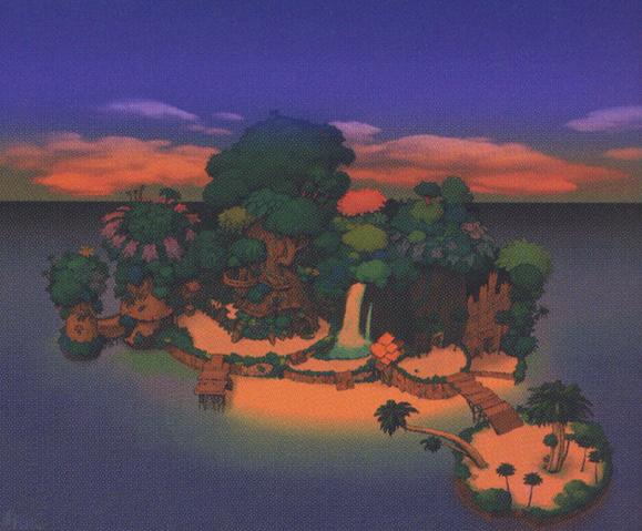 File:Seashore (Art).png