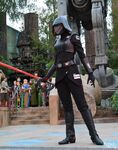 Seventh Sister at Disney Parks 23
