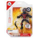 TOYBOX Ant-Man