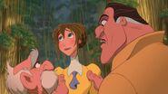 Tarzan-disneyscreencaps.com-5558