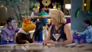 TheMuppets-S01E08-Scooter&Chelsea-Date03