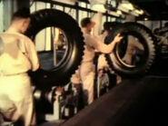 1946-tire-3