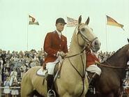 1960-chevalqueue-2