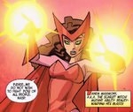 568px-Scarlet Witch AEMH Comic 005