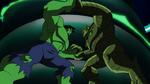 Abomination-vs-Hulk