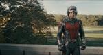 Ant-Man (film) 32