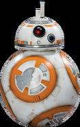 BB-8Fathead