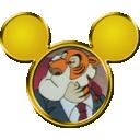 Badge-4633-7