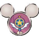 Badge-4657-5