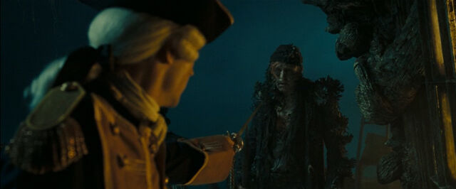 File:Bootstrap-and-Norrington.jpg