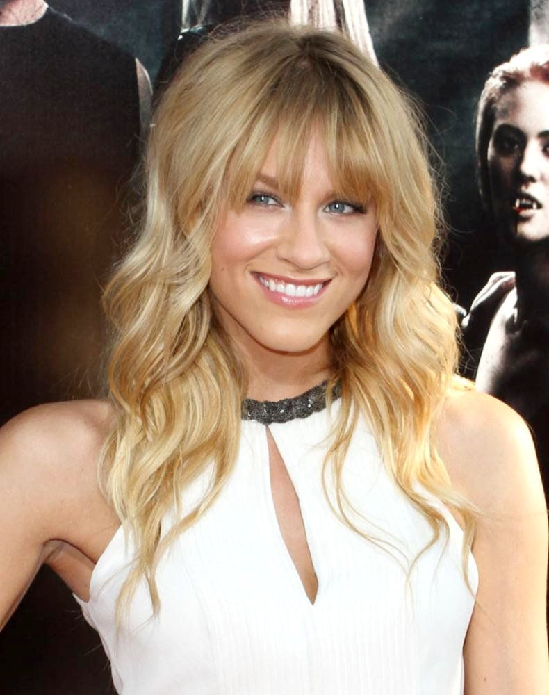Brit Morgan Brit Morgan new pictures