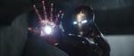 Captain America Civil War 146