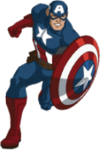 Captain america 05