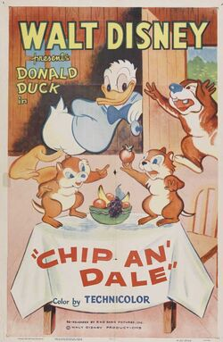 Chip-an-dale-movie-poster-1947-1020458505