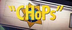 Chops-header